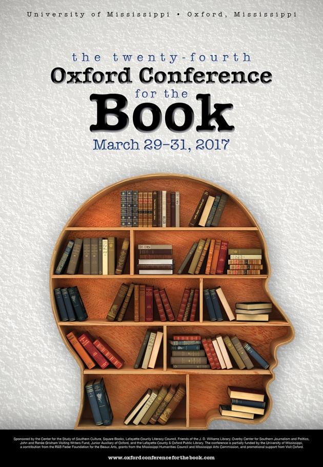 45667-oxford-conf-book-poster-final