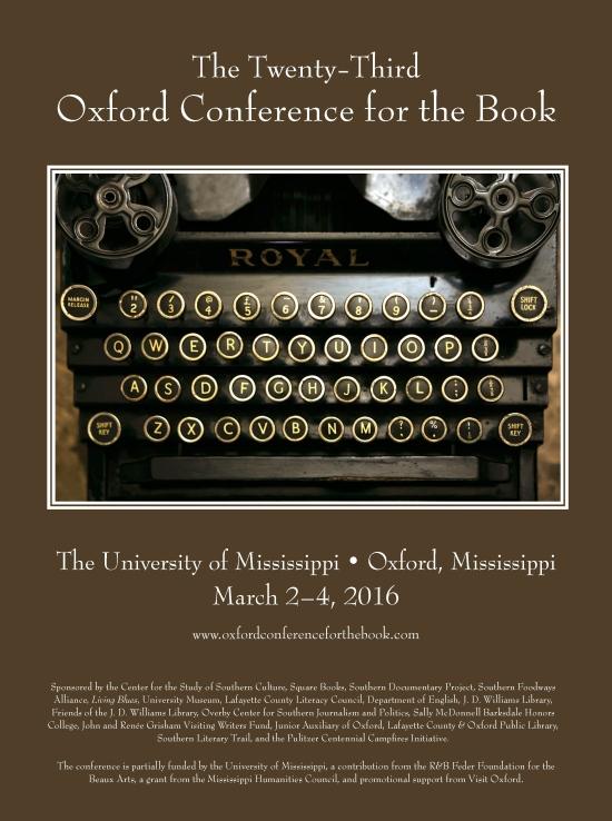 OCB Poster.jpg